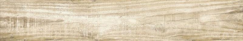 Керамогранит El Molino Texas Beige Rect 14,5х89,5 см texas heat page 7
