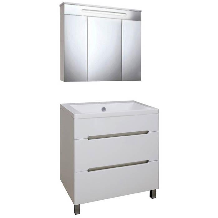 Комплект мебели Runo