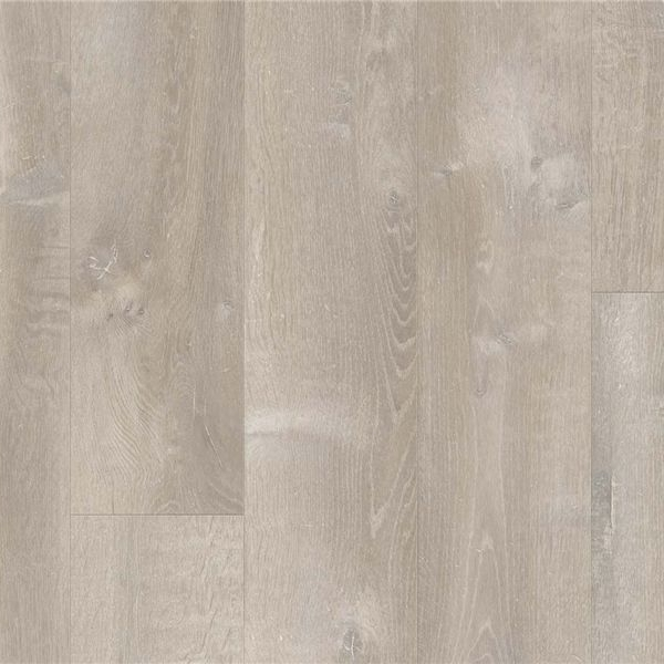 Виниловый ламинат Pergo Optimum Modern Plank Click Дуб Речной серый V3131-40084 1510х210х4,5 мм