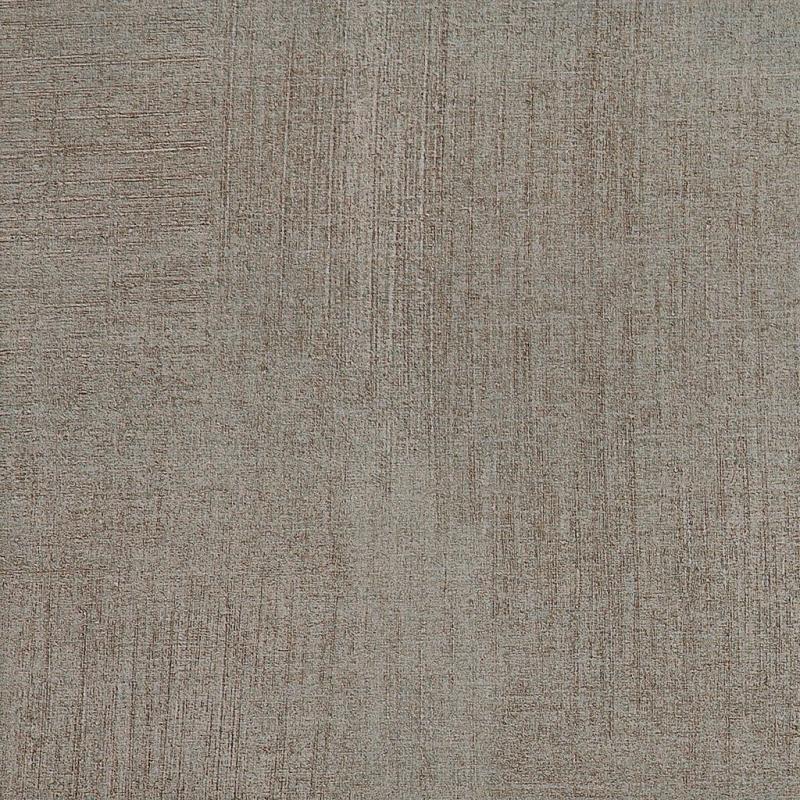 Керамическая плитка El Molino Yute Taupe Pav напольная 33,3х33,3 см