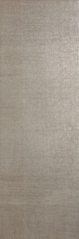 Керамическая плитка El Molino Yute Taupe настенная 25х75 см