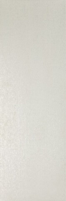 Керамическая плитка El Molino Yute Perla настенная 25х75 см