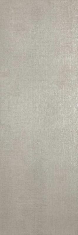 Керамическая плитка El Molino Yute Gris настенная 25х75 см