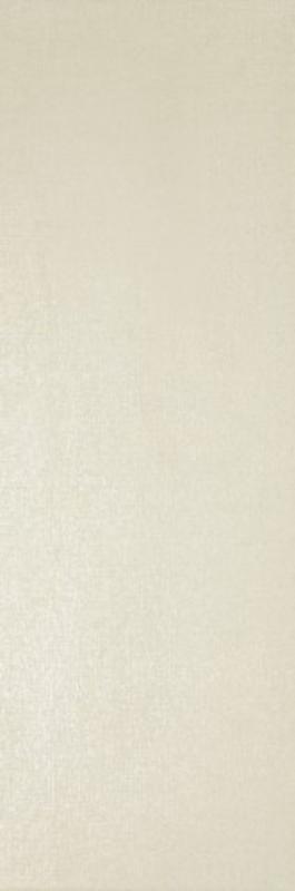 Керамическая плитка El Molino Yute Beige настенная 25х75 см