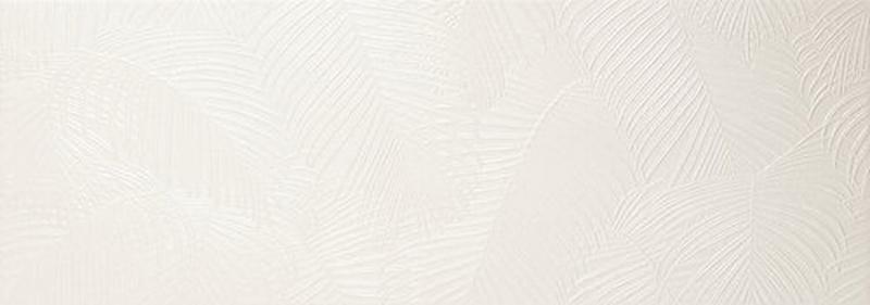 Керамическая плитка Ape Crayon Kentia White Rect настенная 31,6х90 см керамическая вставка ape crayon inserto bronze 10х14 см