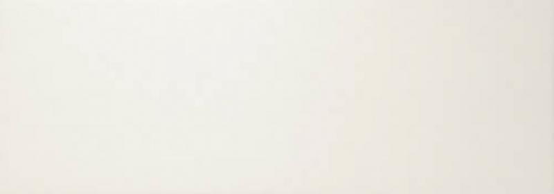 Керамическая плитка Ape Crayon White Rect настенная 31,6х90 см керамическая вставка ape crayon inserto bronze 10х14 см