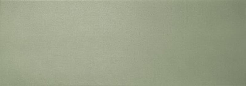 Керамическая плитка Ape Crayon Green Rect настенная 31,6х90 см керамическая вставка ape crayon inserto bronze 10х14 см