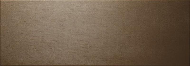 Керамическая плитка Ape Crayon Bronze Rect настенная 31,6х90 см керамическая вставка ape crayon inserto bronze 10х14 см