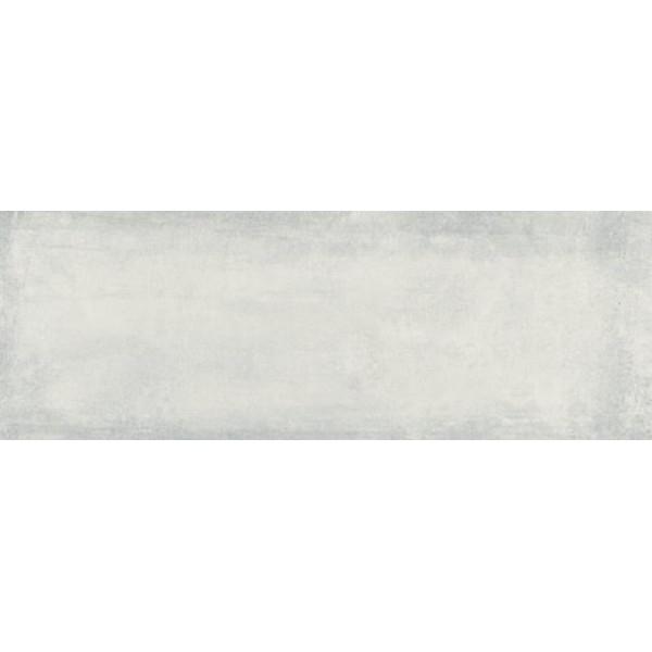 Керамическая плитка Ape Crea Sky настенная 30х90 см armani junior одеяло
