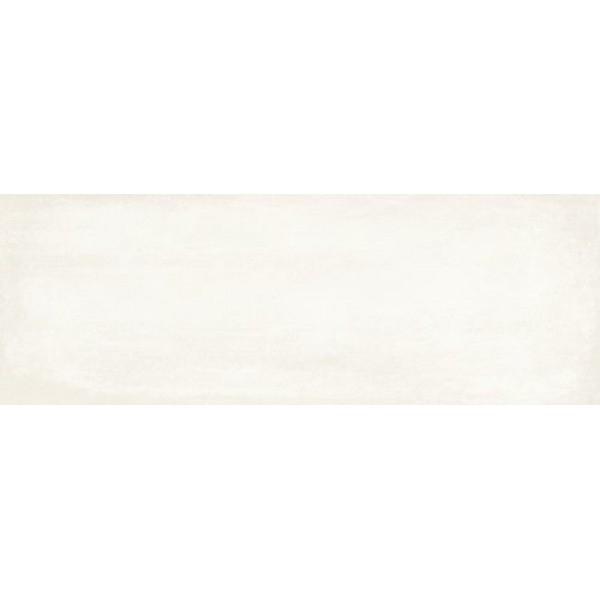 Керамическая плитка Ape Crea White настенная 30х90 см керамическое панно ape crea set 3 giaungla white 90х90 см