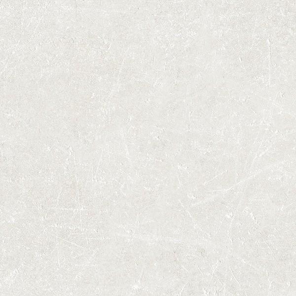 Керамогранит Cifre Materia White 20х20 см цена
