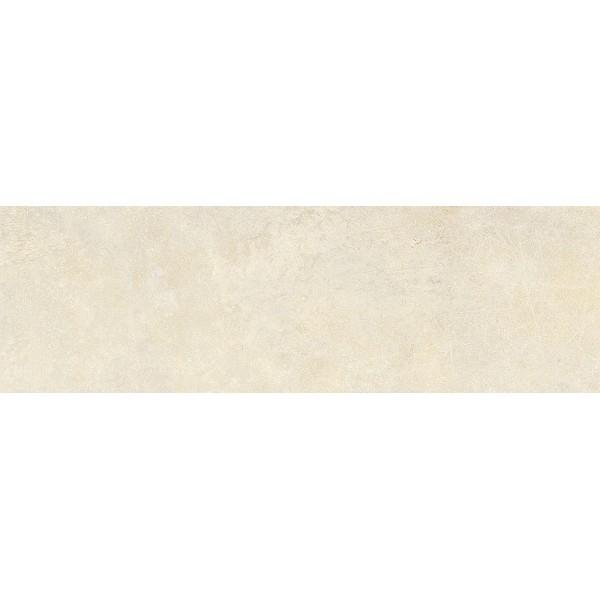 Керамическая плитка Cifre Materia Ivory настенная 25х80 см керамическая плитка cifre alchimia 2 decor glaciar настенная 7 5x30см
