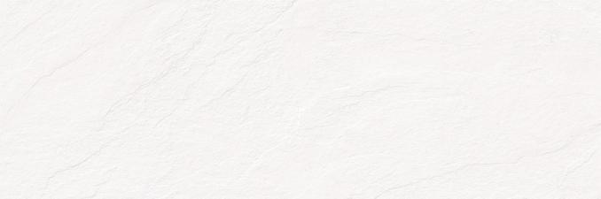 Керамическая плитка Laparet Story Плитка серый камень 60091 настенная 20х60 керамическая плитка laparet glossy плитка серый 60110 настенная 20х60