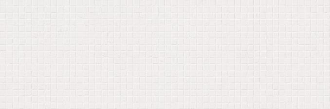 Керамическая плитка Laparet Story Плитка серый мозаика 60092 настенная 20х60 керамическая плитка laparet glossy плитка серый 60110 настенная 20х60