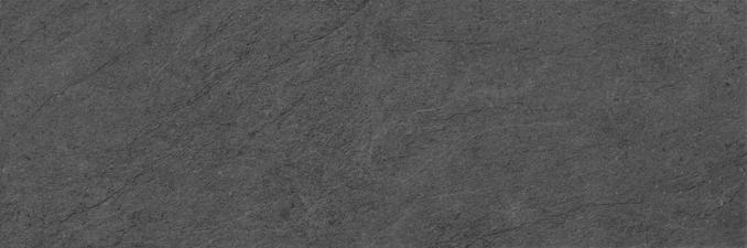 Керамическая плитка Laparet Story Плитка черный камень 60094 настенная 20х60 настенная плитка bardelli colore