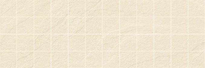 Керамическая плитка Laparet Story Декор мозаичный бежевый MM60097 20х60 стоимость
