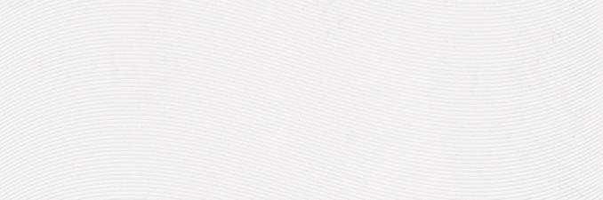Керамическая плитка Laparet Story Плитка серый волна 60093 настенная 20х60 керамическая плитка laparet glossy плитка серый 60110 настенная 20х60