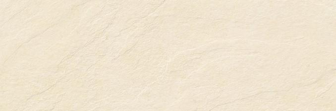 Керамическая плитка Laparet Story Плитка бежевый камень 60097 настенная 20х60 настенная плитка bardelli colore