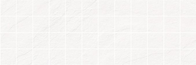 Фото - Керамическая плитка Laparet Story Декор мозаичный серый MM60091 20х60 керамическая плитка laparet mason серый sg165800n керамогранит 40 2х40 2
