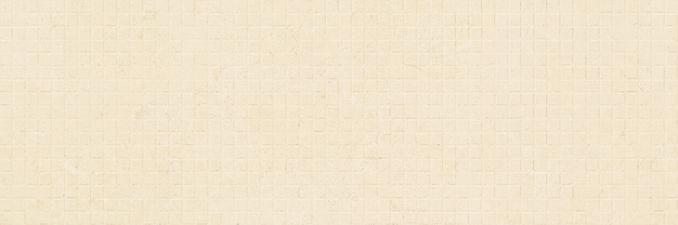 Керамическая плитка Laparet Story Плитка бежевый мозаика 60098 настенная 20х60 керамическая плитка laparet glossy плитка серый 60110 настенная 20х60