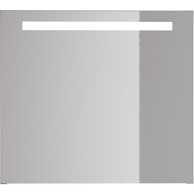 Зеркало SanVit Тандем 70 с подсветкой с сенсорным выключателем