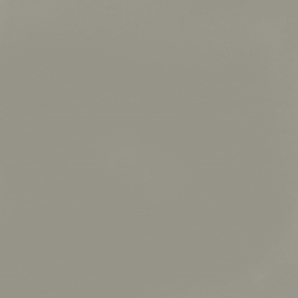 цена Керамогранит Cifre Urban Pearl 20х20 см