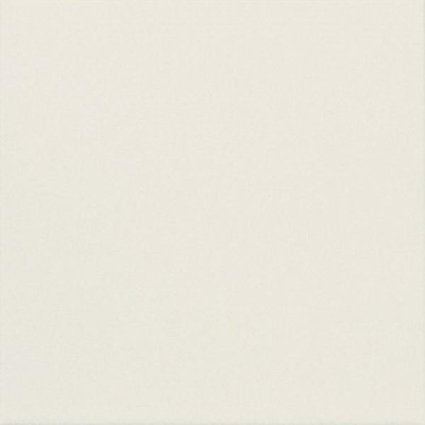 Керамогранит Cifre Urban White 20х20 см цена