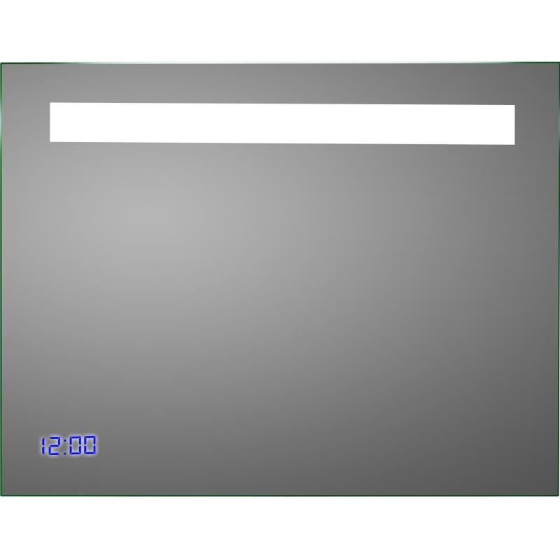 Зеркало SanVit Индео 90 с подсветкой с электровыключателем