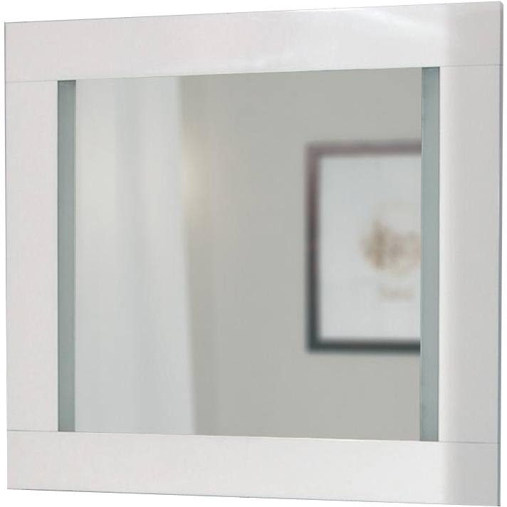 Зеркало SanVit Тема 90 с подсветкой с сенсорным выключателем зеркало sanvit кубэ 60 с подсветкой с сенсорным выключателем