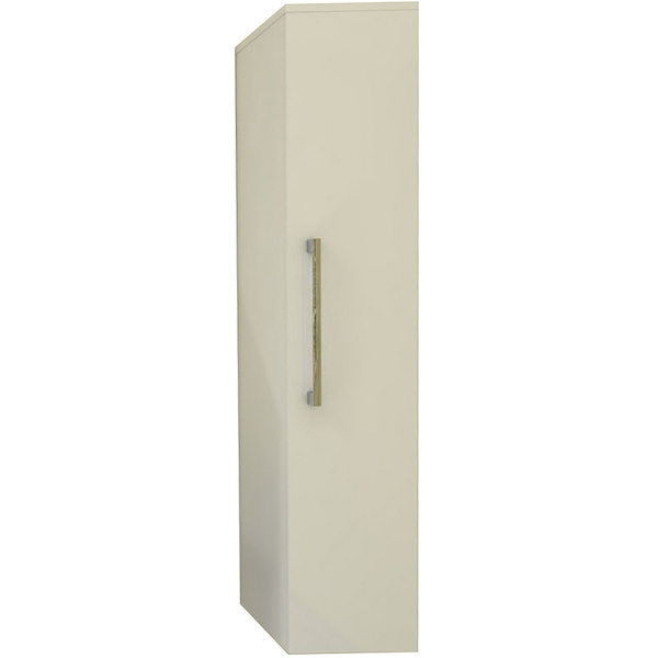 Шкаф пенал Какса-А Спектр 30 004276 подвесной Белый шкаф пенал какса а спектр 30 004276 подвесной белый
