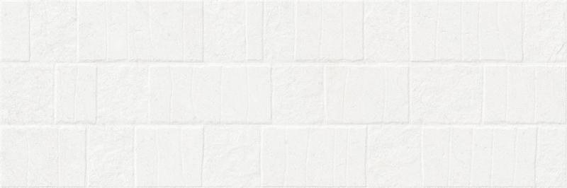 Керамическая плитка Laparet Sand Плитка серый мозаика 60104 настенная 20х60 керамическая плитка laparet sand плитка бежевый мозаика 60106 настенная 20х60