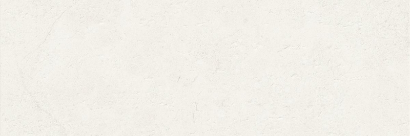 Керамическая плитка Laparet Sand Плитка бежевый камень 60105 настенная 20х60 керамическая плитка laparet sand плитка бежевый мозаика 60106 настенная 20х60