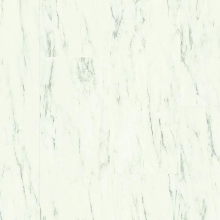 Виниловый ламинат Pergo Optimum Tile Click Мрамор Итальянский V3120-40136 1300х320х4,5 мм