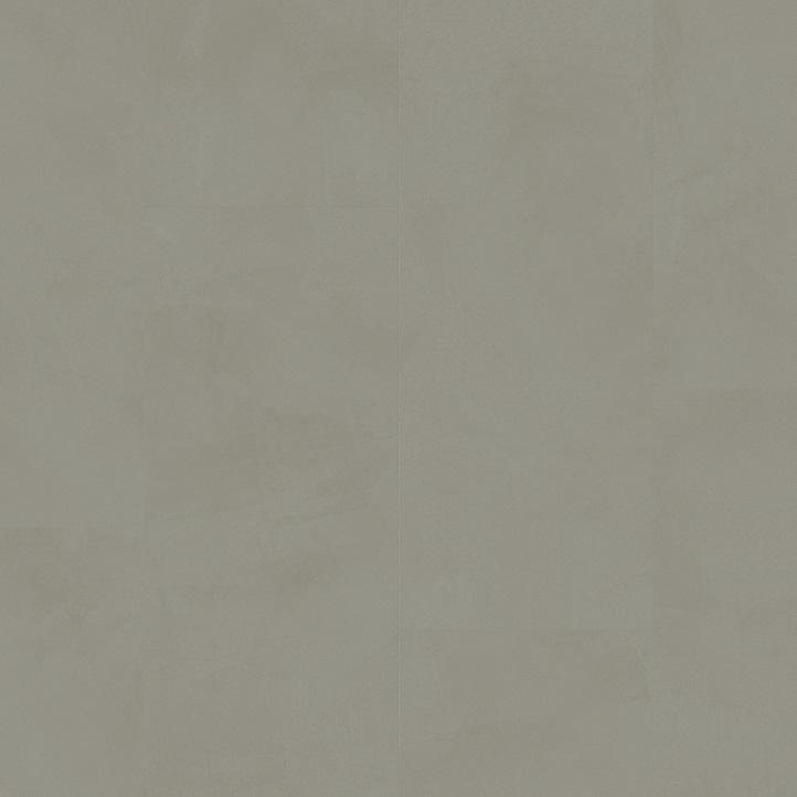 Виниловый ламинат Pergo Optimum Tile Click Бетон теплый бежевый V3120-40144 1300х320х4,5 мм шайнбергер ф скетчи без границ смелые зарисовки в дороге в городе на пляже и где угодно