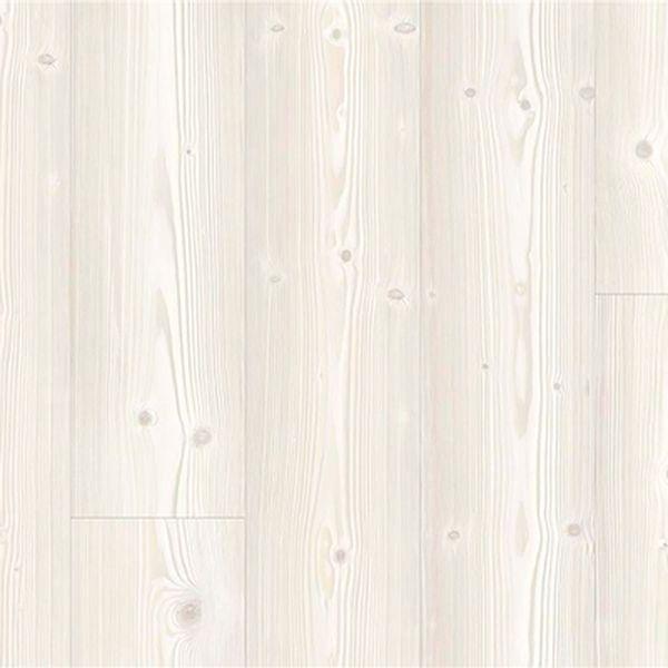 Виниловый ламинат Pergo Optimum Modern Plank Glue V3231-40072 Скандинавская Белая Сосна 1515х217х2,5 мм стоимость