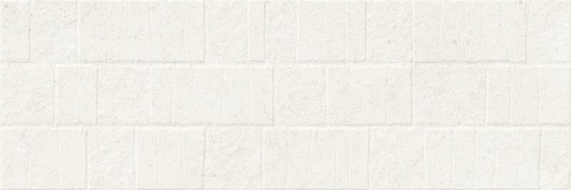 Керамическая плитка Laparet Sand Плитка бежевый мозаика 60106 настенная 20х60 керамическая плитка laparet sand плитка бежевый мозаика 60106 настенная 20х60