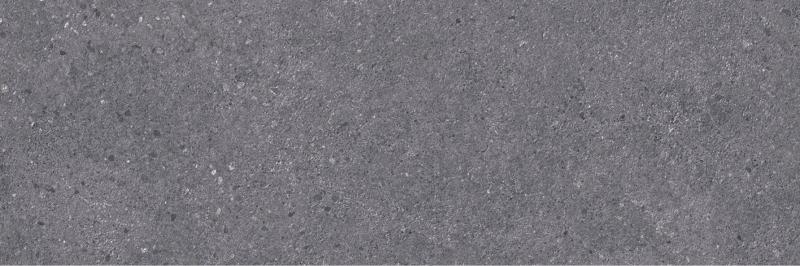 Керамическая плитка Laparet Mason Плитка чёрный 60109 настенная 20х60