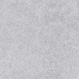 Керамическая плитка Laparet Mason серый SG165800N Керамогранит 40,2х40,2