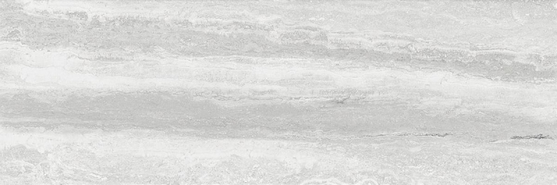 Керамическая плитка Laparet Glossy Плитка серый 60110 настенная 20х60 керамическая плитка laparet glossy плитка серый 60110 настенная 20х60