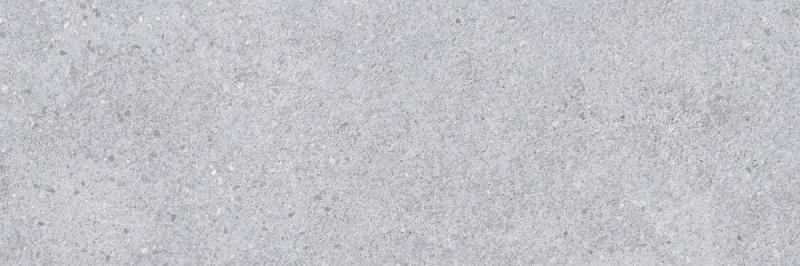 Керамическая плитка Laparet Mason Плитка серый 60108 20х60 настенная 20х60 керамическая плитка laparet glossy плитка серый 60110 настенная 20х60