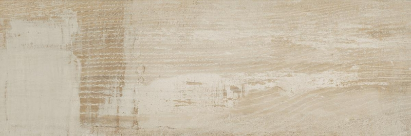 Керамическая плитка Laparet Sweep Плитка бежевый 60120 настенная 20х60 матовая керамическая плитка marco polo pg8513c pg6513c