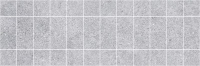 Фото - Керамическая плитка Laparet Mason Декор мозаичный серый MM60108 20х60 20х60 керамическая плитка laparet mason серый sg165800n керамогранит 40 2х40 2