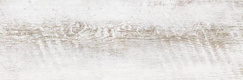 Керамическая плитка Laparet Sweep Плитка белый 60119 настенная 20х60