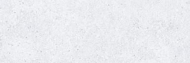 Фото - Керамическая плитка Laparet Mason Плитка белый 60107 20х60 настенная 20х60 керамическая плитка laparet mason серый sg165800n керамогранит 40 2х40 2