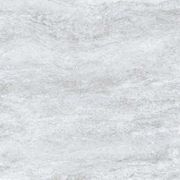 Фото - Керамическая плитка Laparet Glossy Керамогранит серый SG166000N 40,2х40,2 40,2х40,2 керамическая плитка laparet mason серый sg165800n керамогранит 40 2х40 2
