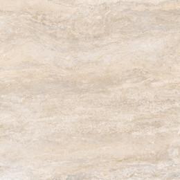 Фото - Керамическая плитка Laparet Glossy Керамогранит бежевый SG166100N 40,2х40,2 40,2х40,2 керамическая плитка laparet mason серый sg165800n керамогранит 40 2х40 2