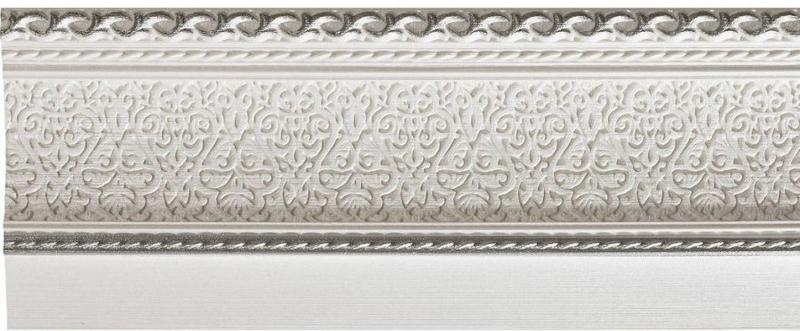 Керамический бордюр Azulev Delice Zoc Blanco 12х29 см стоимость