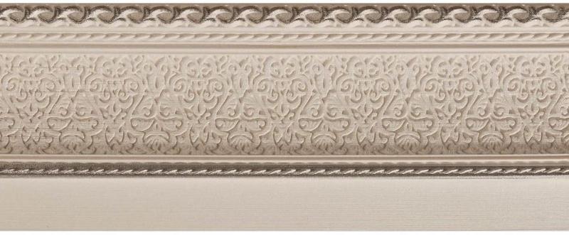 Керамический бордюр Azulev Delice Zoc Marfil 12х29 см стоимость