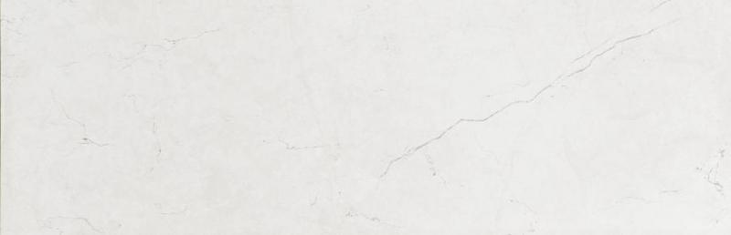 Керамическая плитка Azulev Delice Blanco Mate Rect настенная 29х89 см керамическая плитка alaplana pune blanco mate настенная 33 3х100 см