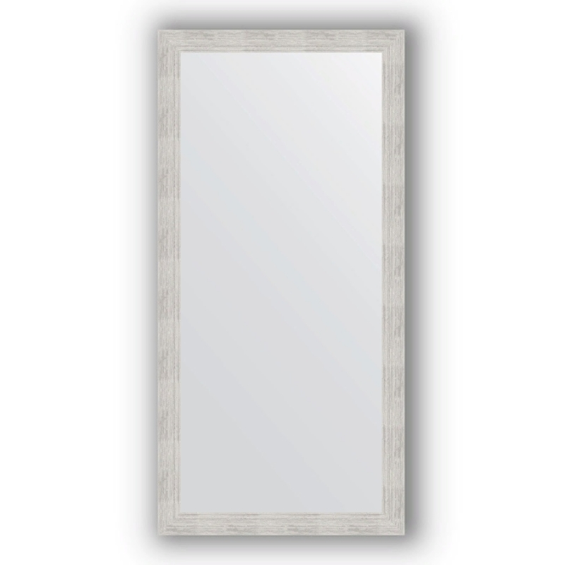 Зеркало Evoform Definite 156х76 Мозаика античная медь зеркало evoform by 3337